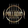 Palladio Orchestra 100 gitár koncert az Arénában - Jegyek itt!