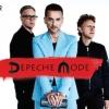 Depeche Mode koncert 2018-ban Budapesten az Arénában!