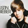 Justin Bieber meztelen képe! Nem hittük el, de igaz!