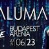RÁADÁS - Maluma budapesti koncertjére 300 ülőjegyet tettek fel a nagy érdeklődés miatt!