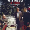 A tanú cenzúrázatlan változata augusztusban lesz látható! Jegyek itt!