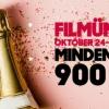 900 forintért mozizhatunk! Premier filmek is!