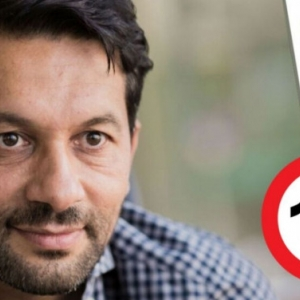A három általános iskolával rendelkező Bogdán László polgármester előadása Budapesten - Jegyek itt!