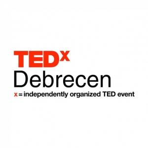 TEDx 2020 - Jegyek itt!