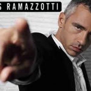 Eros Ramazotti koncert Budapesten 2013-ban! Jegyek itt!