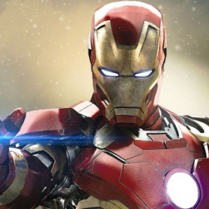 INGYENES - Marvel Film Maraton Vasemberrel