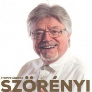 Szörényi Levente 75 - Mindig veled ünnepi koncert 2020-ban a Papp László Sportarénában - Jegyek itt!