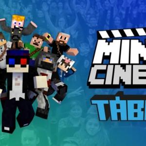 Nyáritábor indul a MineCinema sztárokkal 2020-ban!