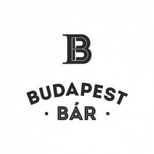 Budapest Bár koncert a Margitszigeten 2021-benl - Jegyek itt!