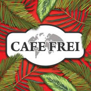 Cafe Frei Hacienda Kávékóstolás - Jegyek és dátumok itt!