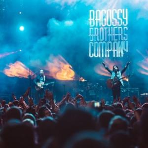 Bagossy Brothers Company koncert az Arénában 2022-ben - Jegyek itt!