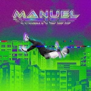 Manuel - Elegem van - Új dal! Videó és dalszöveg itt!