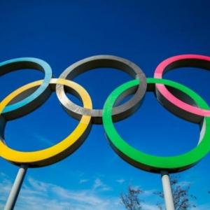 Megvan a tokiói nyári olimpia új időpontja!