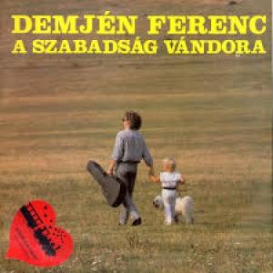 A frontvonalban dolgozókért szól musical sztárokkal Demjén Ferenc slágere! VIDEÓ ITT!