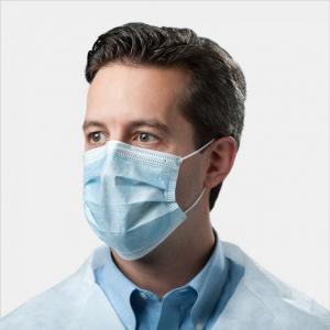 Ezeken a helyeken kötelező a maszk viselés!