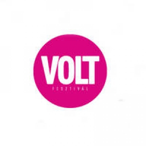 VOLT Fesztivál 2013 - Ákos tizedszer lép fel a rendezvényen! Jegyek itt!