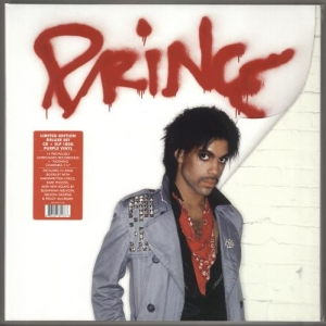 INGYENES Prince koncert a YouTube-on!
