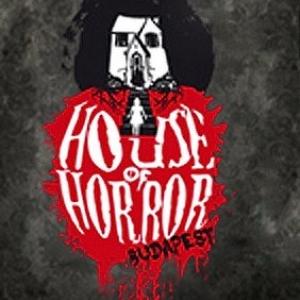 Horrorház nyílt Budapesten! Éld át a rettegést egy barátoddal!