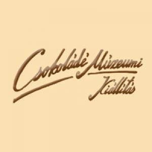 Csokoládé Múzeum és Kiállítás Budapesten! Jegyek itt a csoki kóstolásra!