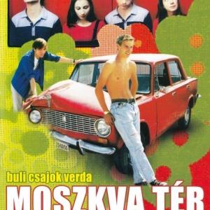 Kertmoziban vetítik a Moszkva tér című filmet! Jegyek itt!