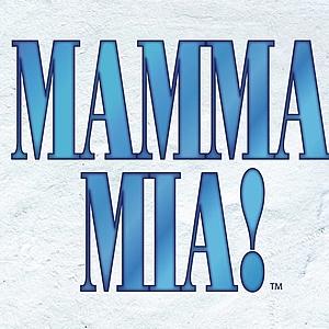 Újra látható a Mamma Mia a TV-ben!