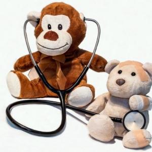 Július 1-én van a magyar egészségügy napja!