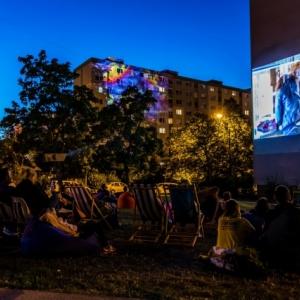 Ingyenes vetítésekkel vár a Balatonon a Filmpiknik!