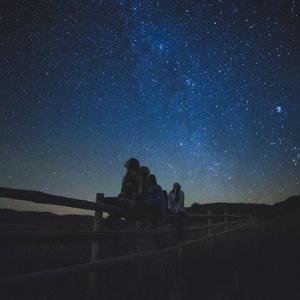 Perseidák meteorraj 2020 - Csillaghullás 2020 nyarán!