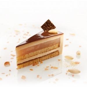 Magyarország Tortája 2020 - Cukrászdák listája itt!