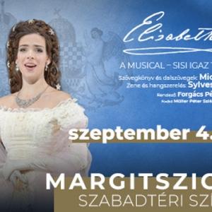 NYERJ jegyet az Elisabeth musical budapesti előadására - Jegyek itt!