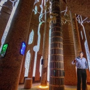Augusztus közepén új kiállításokkal nyílik meg a Móra múzeum