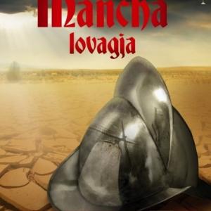 Don Quijote musical Szegeden - La Mancha lovagja musical jegyek - Szegedi Nemzeti Színház