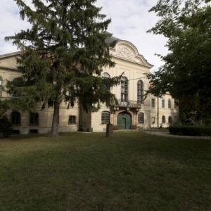 INGYEN látogatható több kastély és vár október 23-án - Teljes lista itt!