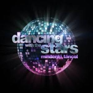 Dancing with the stars - Jegyek az élő adásra itt!