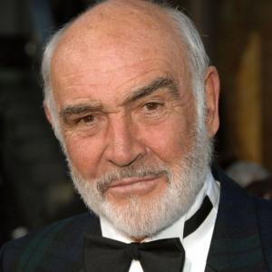 Így emlékezett meg a BBC Sir Sean Connery életéről!