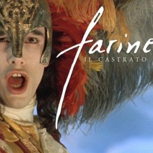 Farinelli a Fertőrákosi Barlangszínházban 2021-ben - Jegyek itt!