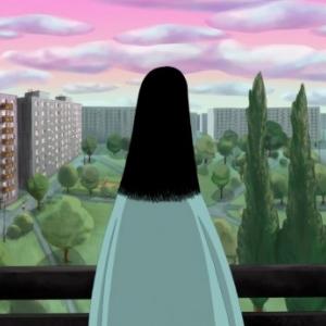 Online lesz az idei Nemzetközi Animációs Filmfesztivál!