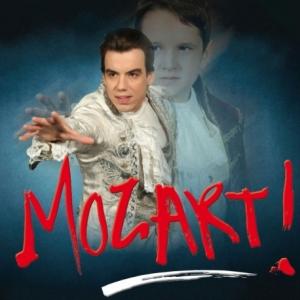 Mozart musical 2021-ben a Margitszigeten! Jegyek és infók itt!