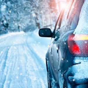 10+1 praktikus tanács télre, hogy ne kelljen autószervízbe menned!