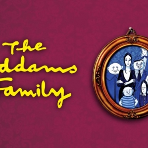 Addams Family musical 2021-ben a Margitszigeti Szabadtéri Színpadon - Jegyek itt!