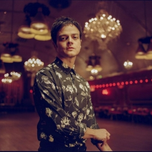 Jamie Cullum koncert 2021-ben Magyarországon! Jegyek itt!