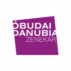 Mozart 230 az Óbudai Danubia Zenekar koncertje a Margitszigeten - Jegyek itt!