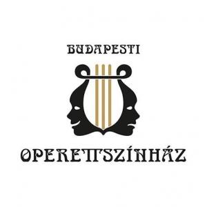 INGYEN lesz látható az Operettszínház előadása!