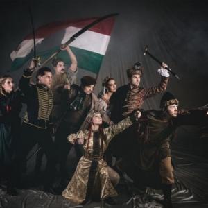 Nemzeti Összetartozás napja emlékest 2021-ben Budapesten - Jegyek és fellépők itt!