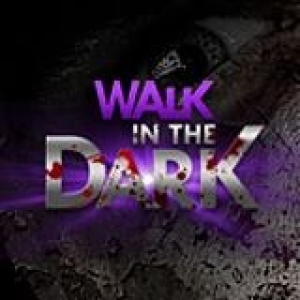 Horror pince nyílt Győrben! Walk in the Dark!