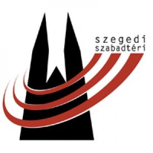Mária új magyar musical a Szegedi Szabadtéri Játékokon!