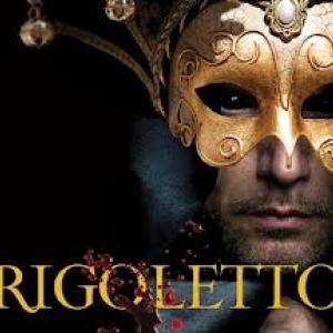 Rigoletto a Verdi-napon 2013-ban az Operában! Jegyek itt!