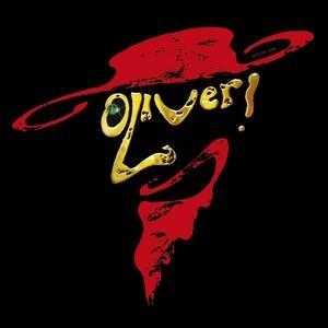 Oliver musical a Margitszigeti Szabadtéri Színpadon 2013-ban! Jegyek itt!