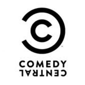 A Comedy Centrál bemutatja felvételeire jegyek már kaphatóak!