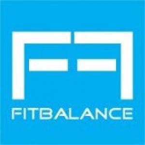 Fitbalance Aréna Egészség és Fitness Fesztivál 2013 - Jegyek itt!
